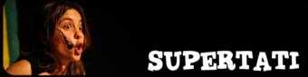 Supertati