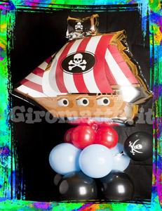 centrotavola-pirati-2