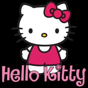 kitty copia