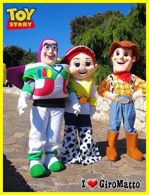 mascotte-trio-toy-story