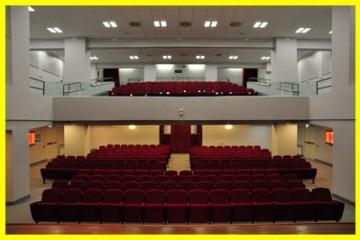 teatrocassia-PICCOLA