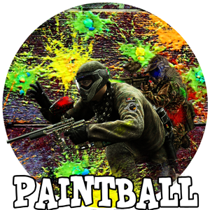 paintaball