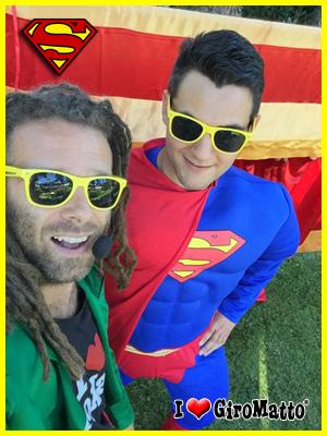 noleggio-costume-superman