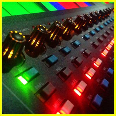 service-audio-e-luci