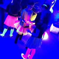 fluo-party