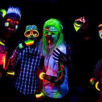 fluo-party3